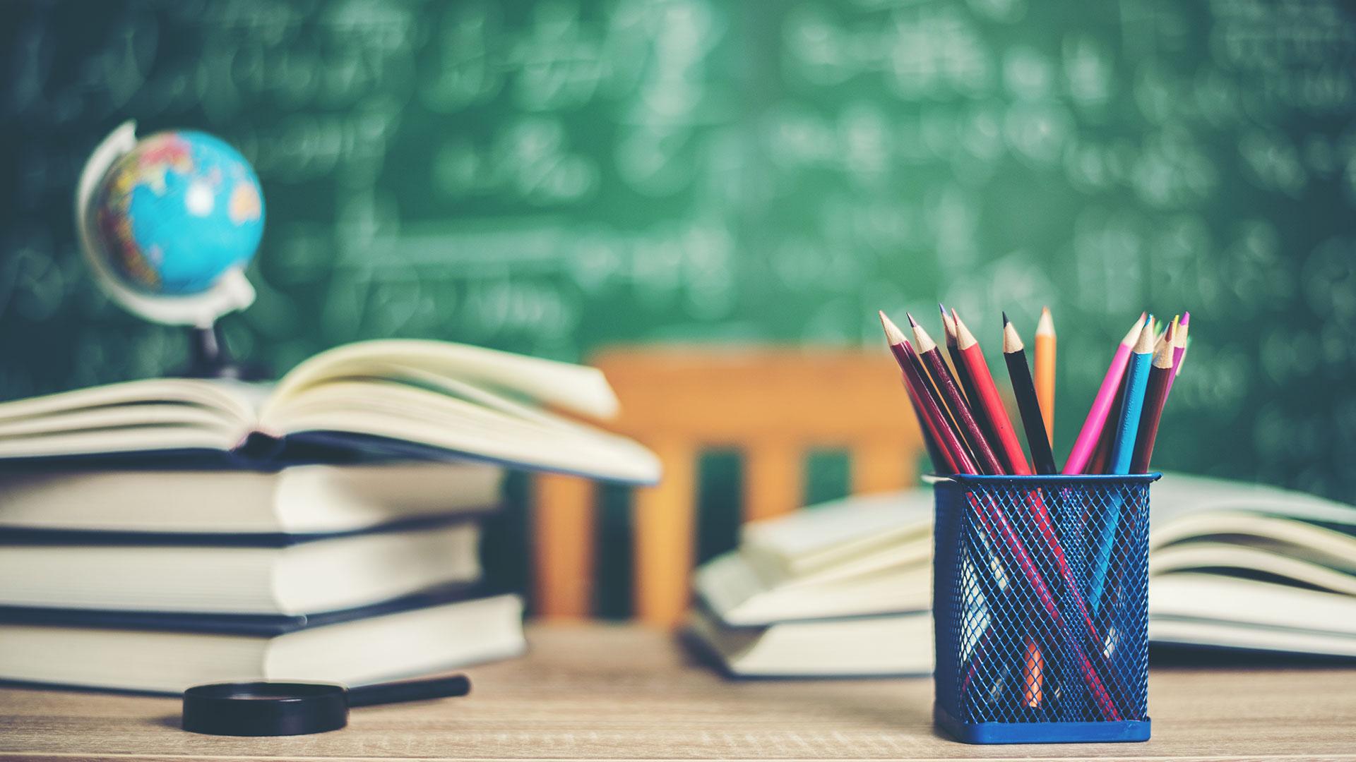 educacion alternativa cdmx