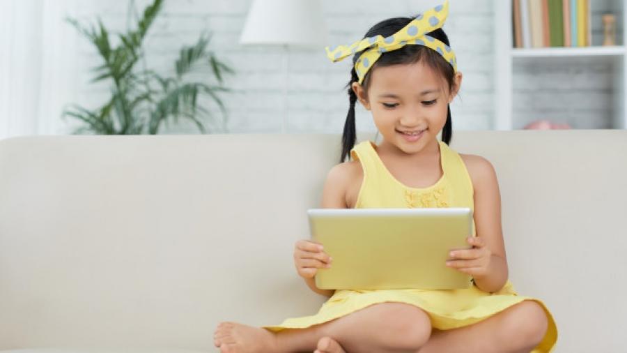 motivar a leer a los niños