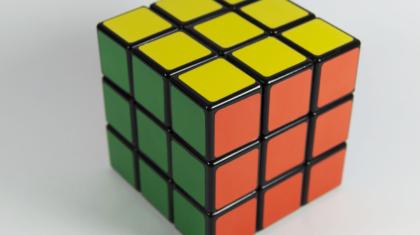 brain-color-colorful-cube-19677