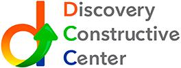 Discovery Constructive Center CDMX