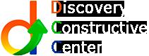 Discovery Constructive Center DF
