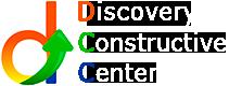 discovery-constructive-center-tt
